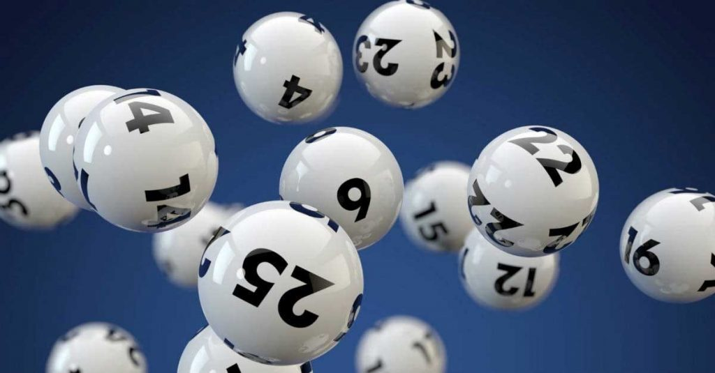 play lottery betting site