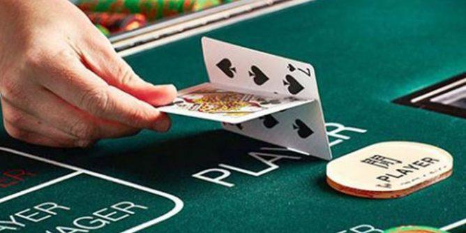 Online Gambling In Indonesia