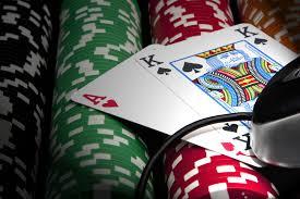 Dominoqq Online Poker